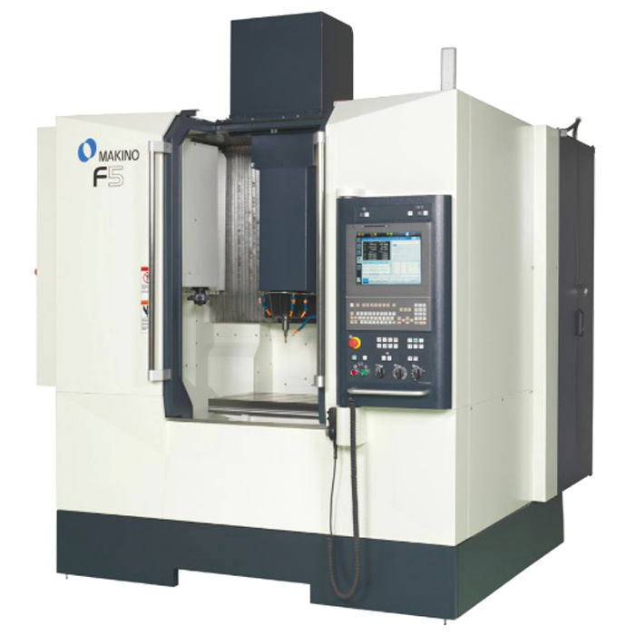 f5-vertical-machining-center-hard-milling-services