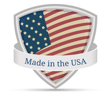 made-in-the-usa-image